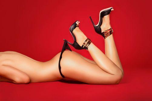 fetichisme-plaisir-sexuel-souffrance-maitryaorganization-5