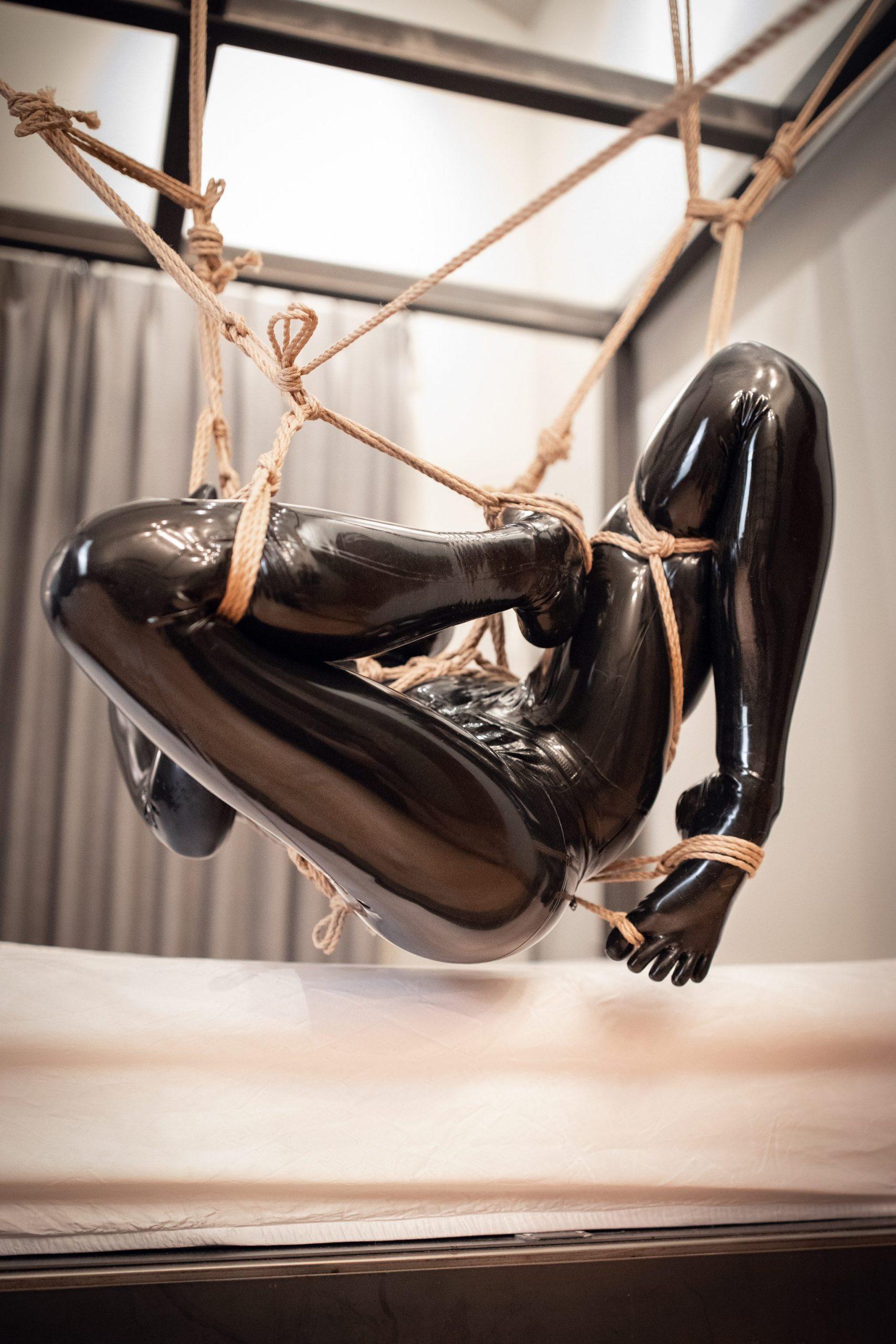 bondage-bdsm-maitryaorganization-7