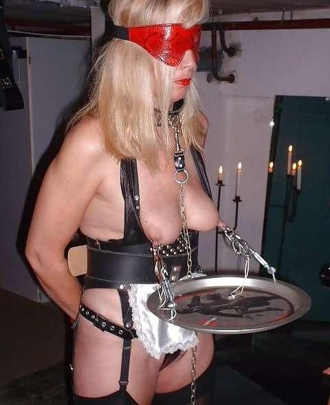bondage-hard-torture-seins-bdsm-maitryairganization-2