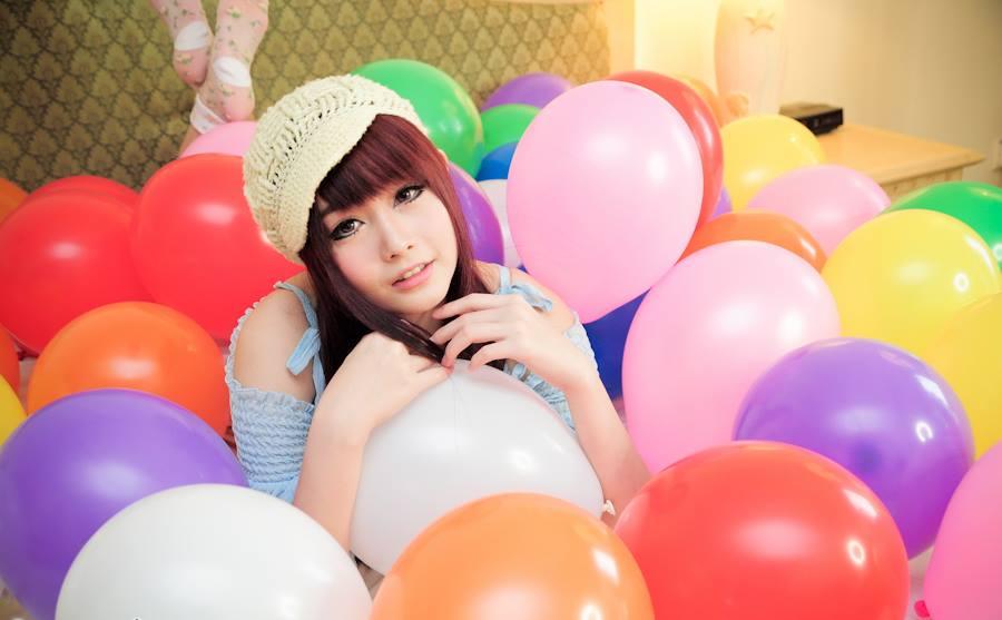 fetichisme-looners-ballon-bdsm-maitryaorganization-3