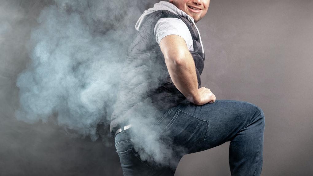 farting-fetiche-odeur