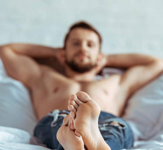 L'hypnophilie, quand le sommeil appelle à la jouissance